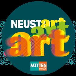 Logo-NeustART